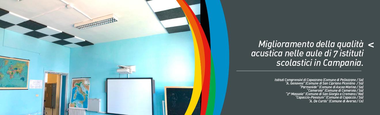 aula-scolastica-slider